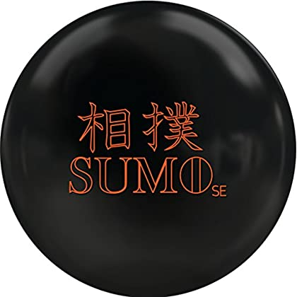 Image of AMF 300 Bowling Sumo SE Ball Bowling Balls