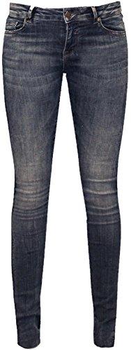 Zhrill Femme Unique Blue W7268 Taille Jeans rRq7pgr