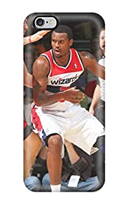 Rosemary M. Carollo's Shop washington wizards nba basketball (8) NBA Sports & Colleges colorful iPhone 6 Plus cases