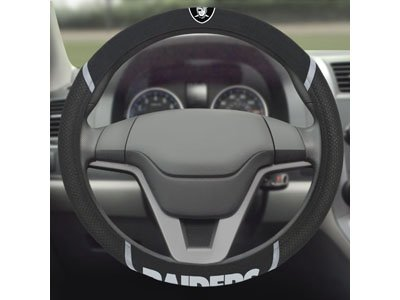 FANMATS 15034 Wheel Cover -