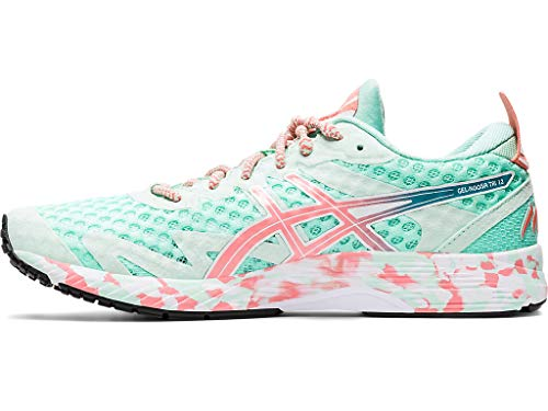 ASICS Women's Gel-Noosa Tri 12 Running Shoes 4