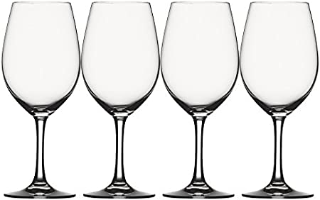 Spiegelau & Nachtmann Copa de Vino