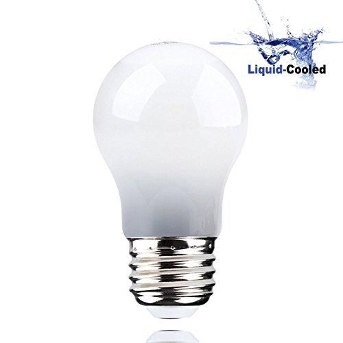 Liquid Led Lights - 1
