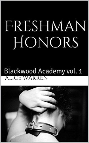 Alice ebook download free academy