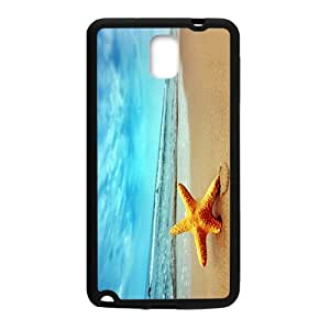 SANYISAN Backpack Price & Reviews Phone Case for Samsung Galaxy Note3 Case