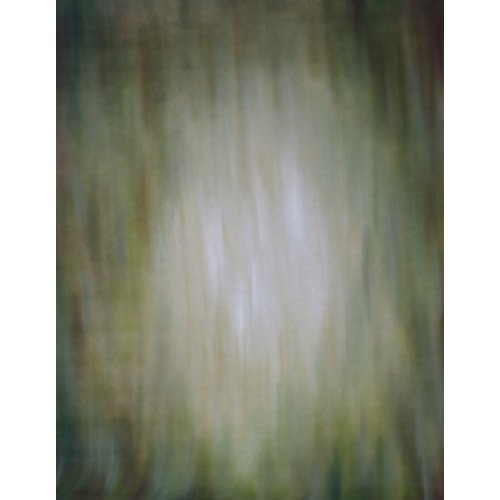 Printed Photography Background Grunge old masters Titanium Cloth TCST607 Backdrop 8'x8' Ft (96