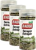 Badia Tarragon 0.5 oz Pack of 3