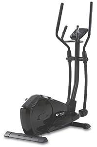 Xterra Elliptical Trainer, 22-Pound