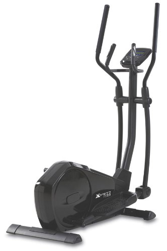 XTERRA Fitness FS2.5 Elliptical Trainer Machine