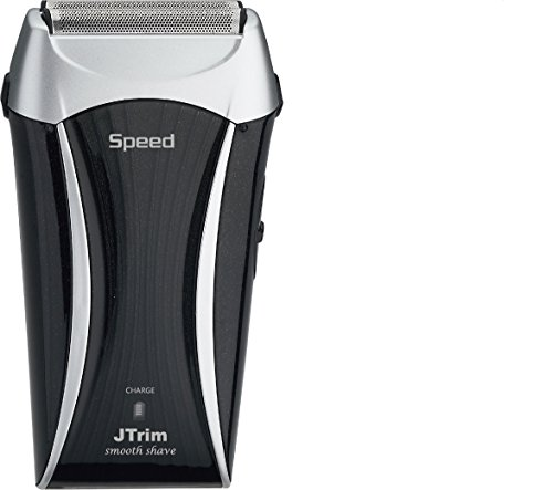 JTrim Speed 2 Elite