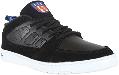 Es White navy Slb royal Mid Black white ETtErqw