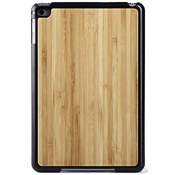 WOLA Carcasa Madera iPad Air 2 Wood Funda de Madera iPad Air ...