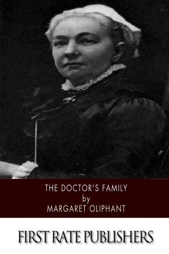 family doctor - 4