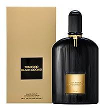 Tom Ford Black Orchid Perfume EDP Spray 3.4 oz 100 ml by Tom Ford - Womens by Tom Ford