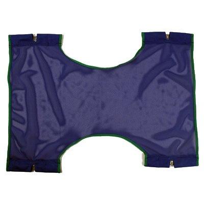 Invacare 9046 Standard Sling, Polyester Mesh ()