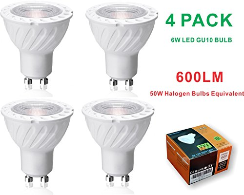 Led Lights 240V Gu10