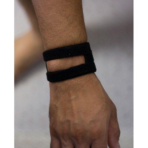 Support de poignet WristWidget