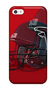 Hot atlanta falcons NFL Sports & Colleges newest iPhone 5/5s cases
