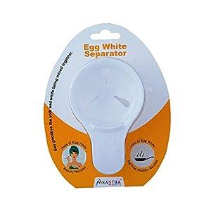 best-egg-white-yolk-separator