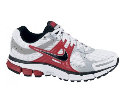 2 White Shoes Nike Runner Md Running Competition Gs Boys' Red wHxgUqS
