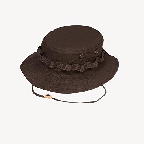 気になる覚えている予約(トゥルースペック)TRU-SPEC ブーニーハット Boonie Hat
