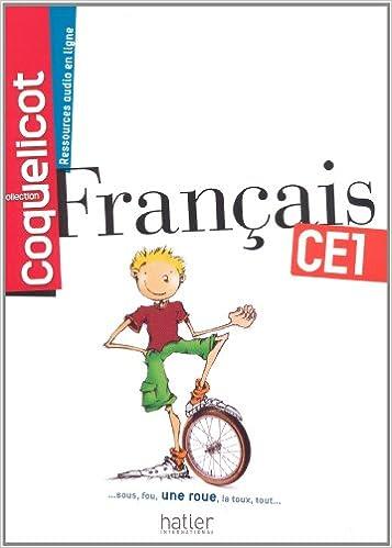 Telechargement Gratuit De Livres En Anglais Francais