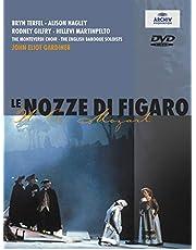 Nozze De Figaro