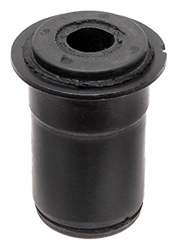 ACDelco 45G11008 Professional Front Lower Suspension Control Arm Bushing