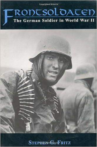 World War Two Home-Front Novels (Disertation HELP!!!)?