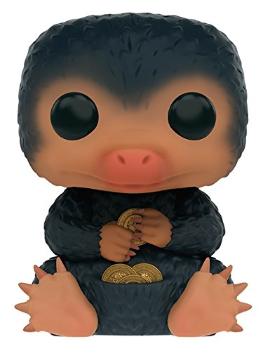funko-pop-movies-fantastic-beasts-and-where-to-find-them-niffler-action-figure
