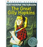[(The Great Gilly Hopkins )] [Author: Katherine Paterson] [Oct-1999]