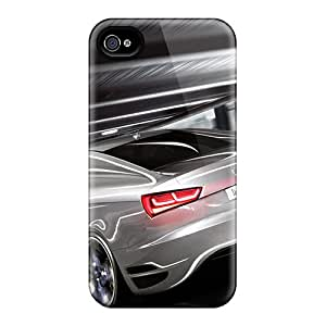 New Style 6 Protective Cases Covers/ Iphone Cases