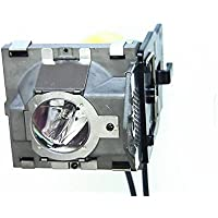 BenQ 9E.0C101.011 Projector Cage Assembly with Ori