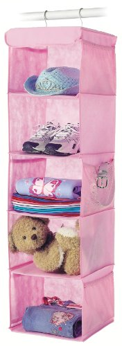 Whitmor Fashion Organizer Collection Accessory product image