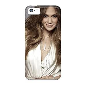 New Diy Design Jennifer Lopez 55 For Iphone 5c Cases Comfortable For Lovers And Friends For Christmas Gifts