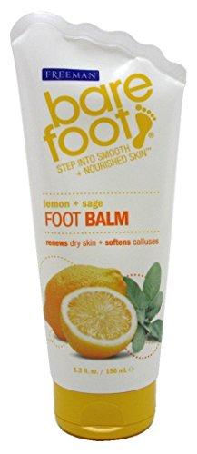 Freeman Bare Foot Ounce 156ml