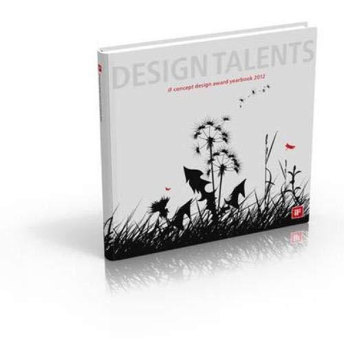 Download iF Concept Design Award 2012 PDF