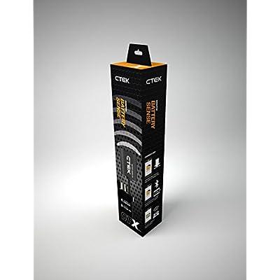 CTEK (40-149) CTX Battery Sense: Automotive