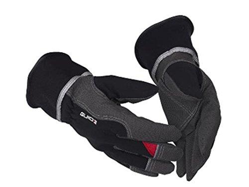 Guide Handschuhe, 5151W 11