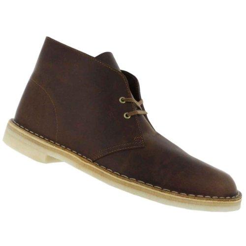 clarks-originals-mens-desert-boot-7-brown