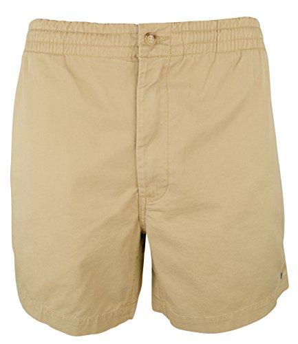 Shorts Chino Polo (RALPH LAUREN Polo Men's 6