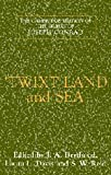 'Twixt Land and Sea (The Cambridge Edition of the Works of Joseph Conrad)
