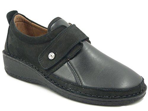 OSVALDO PERICOLI Women's Loafer Flats d8ZDfy