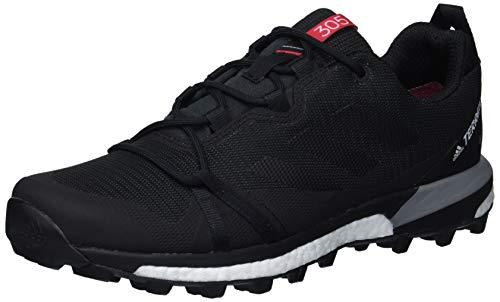 adidas Women's Terrex Skychaser Light Gortex Hiking Boot 1