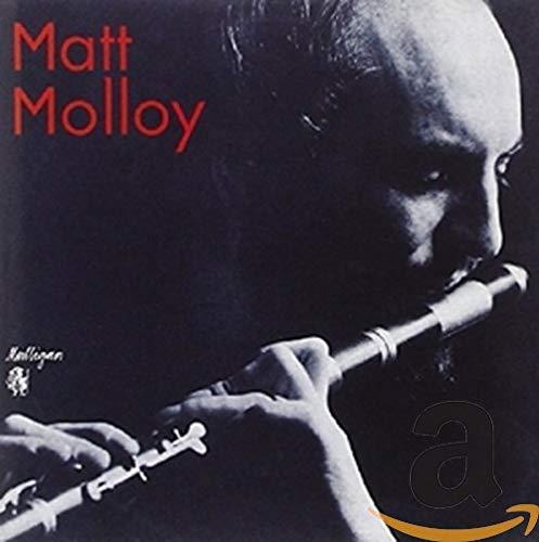 quality assurance Matt El Paso Mall Malloy
