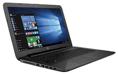 2016 Newest HP Pavilion 15.6-inch Premium High Performance Laptop PC, Intel Core i5-5200U Processor, 4GB RAM, 1TB HDD, DVD+/-RW, HDMI, Webcam, WiFi, Windows 10