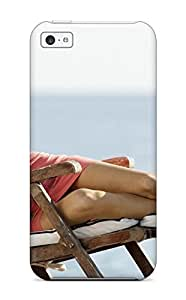 Fashionable QbeLaig10318xjeOZ Iphone 5c Case Cover For Mini Anden People Women Protective Case by lolosakes