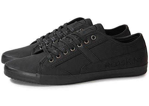 Redskins Zivoc Noire Noir 40