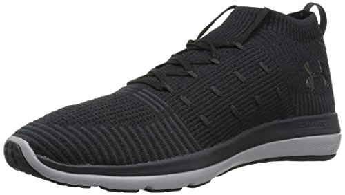 buy cheap top quality outlet in China Under Armour Men's Slingflex Rise Black (001)/Anthracite cheap sale order N5WoGF