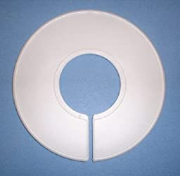 Clothing Rack Rod Blank Round Dividers /100